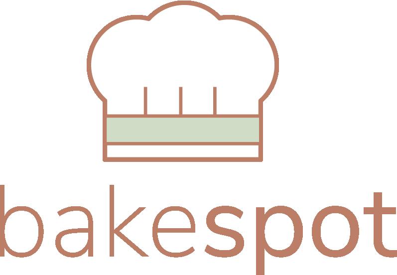 Bakespot