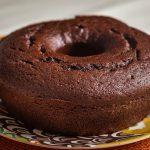 Bolo-Tradicional-de-Chocolate-sem-calda
